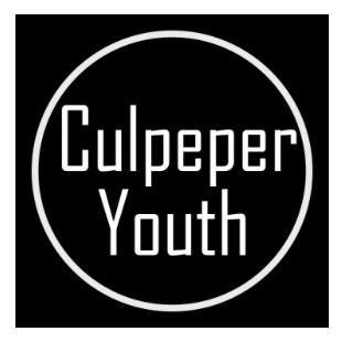 Culpeper Youth